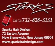 Sparks Hair Design