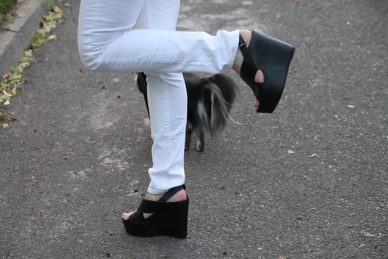 Sandals - Dolce Vita