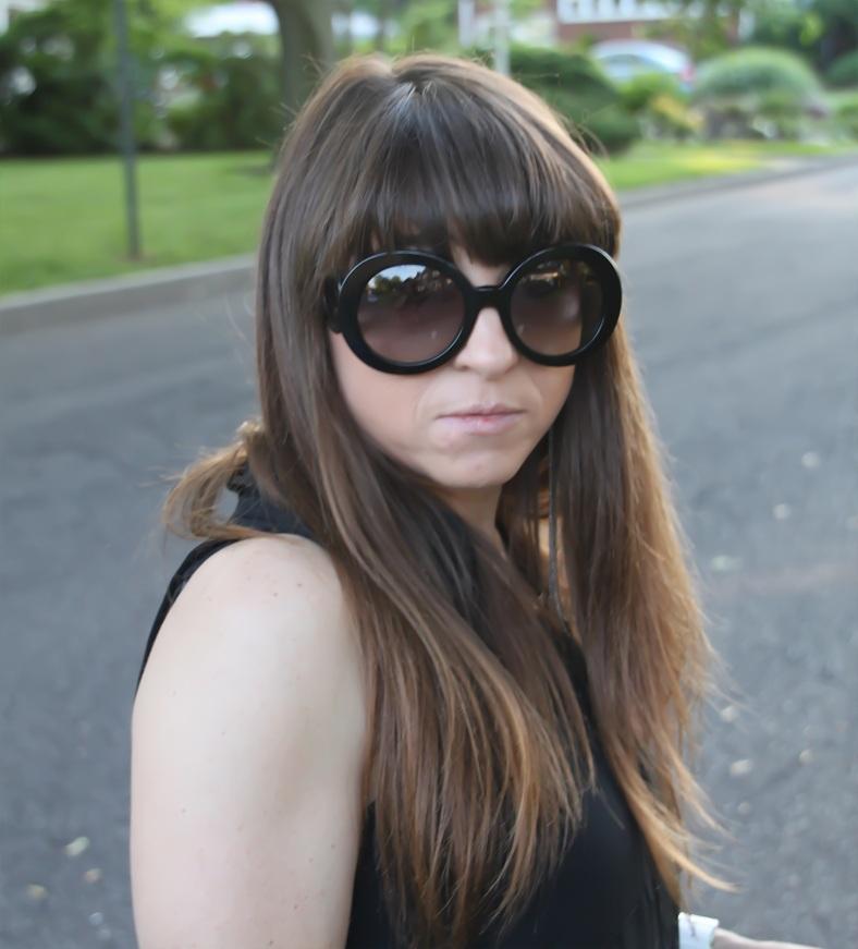 Hair - GK Keratin by Sparks Hair Design