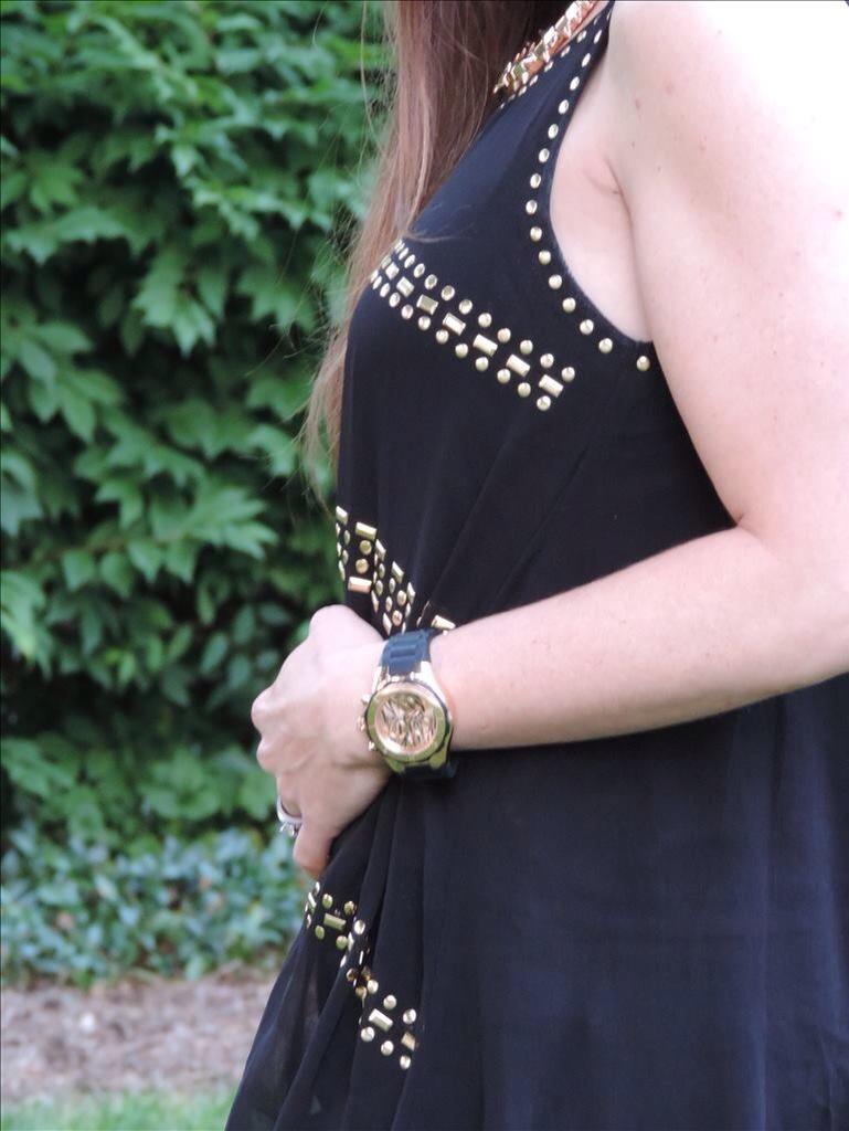 Watch - Michele Watches