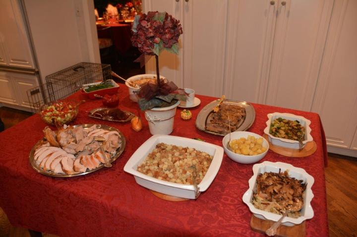 Thanksgivikah 112813 (29)