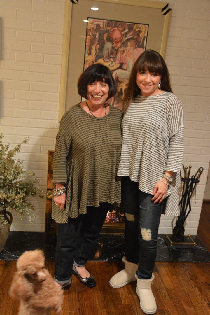 Amy and Janice 122013 (2)