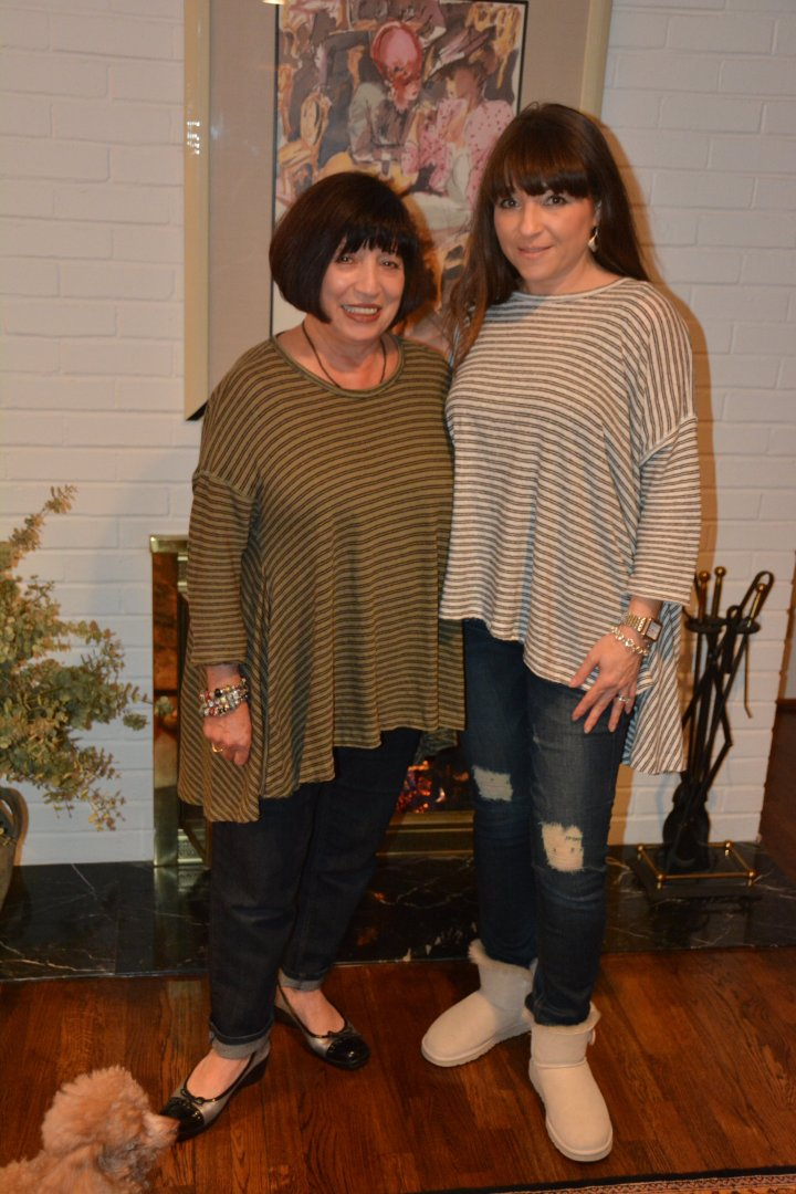 Amy and Janice 122013 (3)