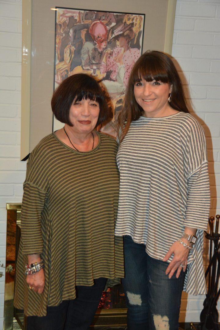 Amy and Janice 122013 (4)
