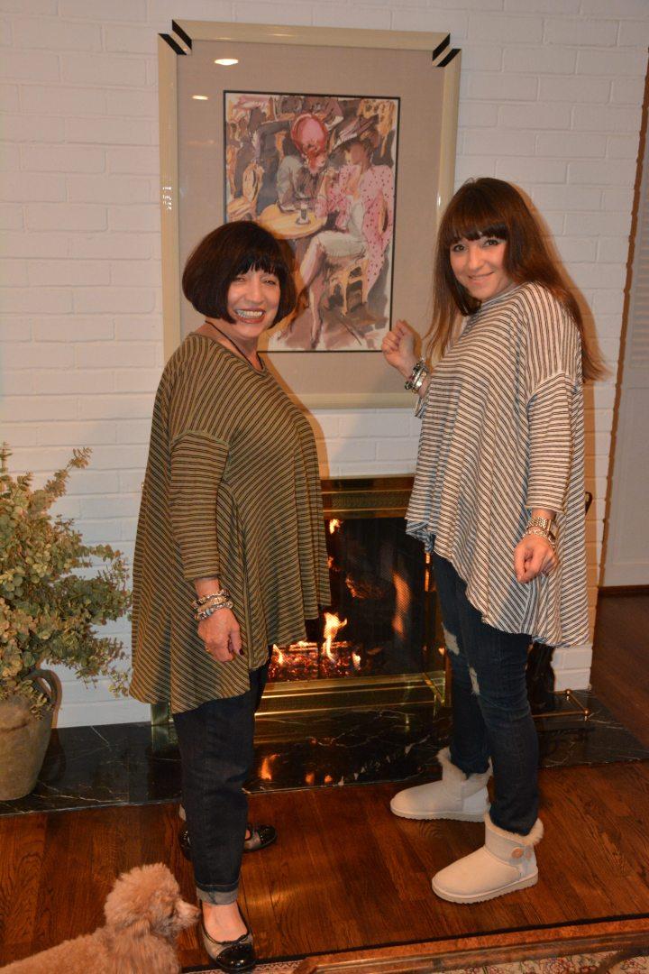 Amy and Janice 122013 (5)