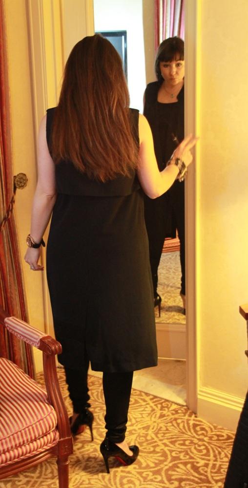Weekend At The Waldorf - Night 1 (2/6)