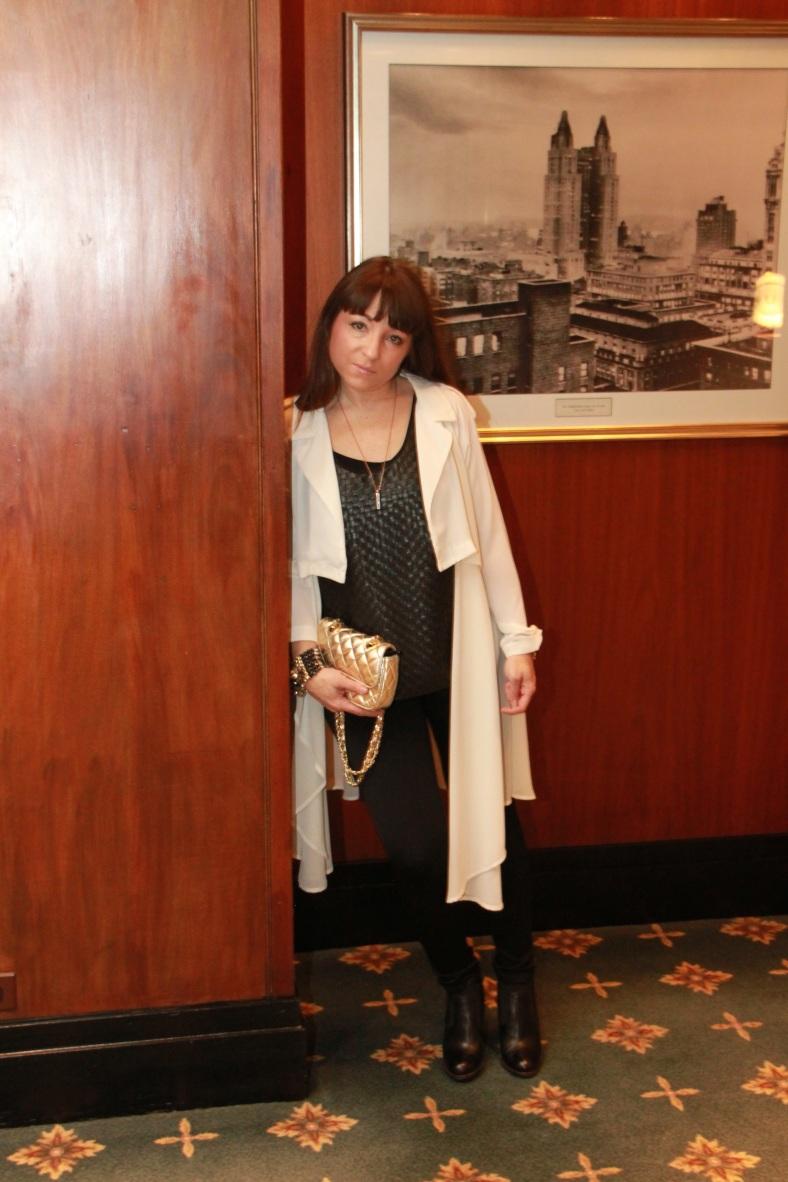 Waldorf Photo 1