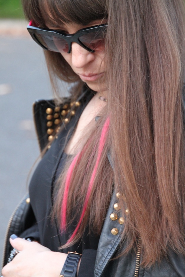 Breast Cancer Extensions