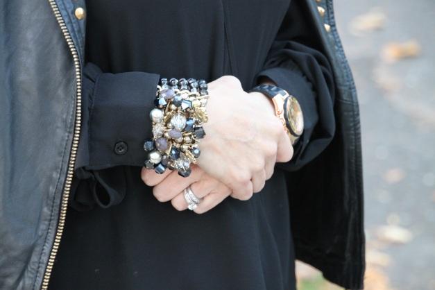 Jewellery Jewelery