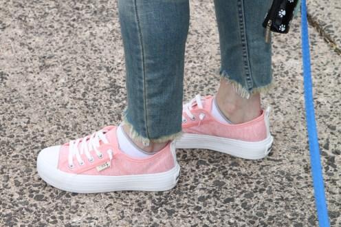 Coolway Sneakers 1