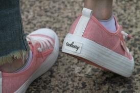 Coolway Sneakers 2
