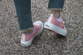 Coolway Sneakers 3